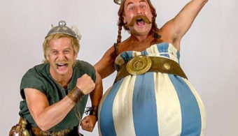 asterix-and-obelix