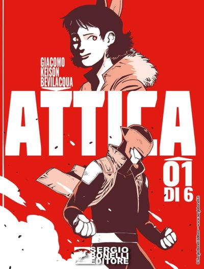 attica_01