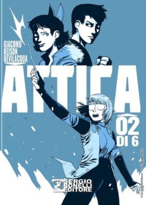 attica_02