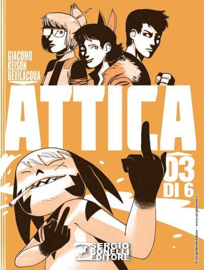 attica_03