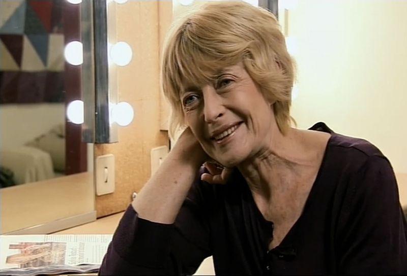 Addio a Claire Bretecher, autrice di Agrippine e dei Frustrati