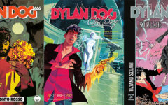 dylan_dog_2020_feb