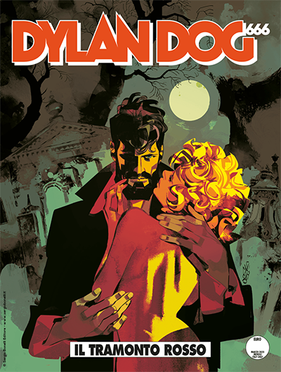 dylan_dog_402_cover