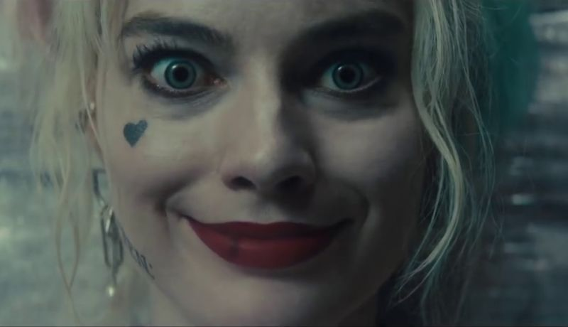 Birds of Prey: pessimo debutto al Box Office USA