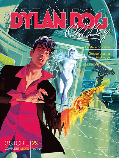 maxi_dylan_dog_n_38_cover