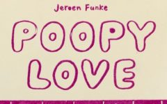 poopy love cover