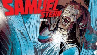 samuel-stern-3-legione-recensione-nerdevil