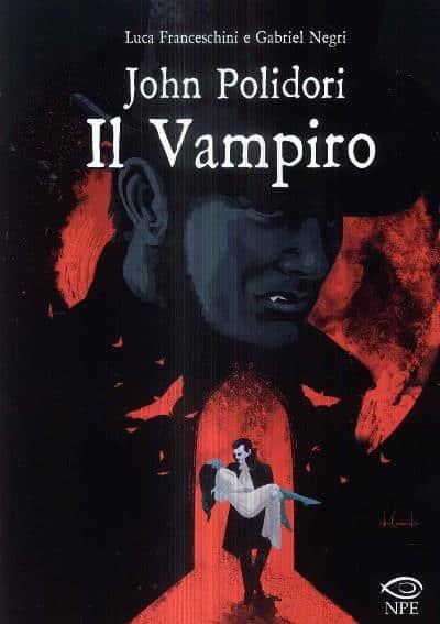 vampiro_cover