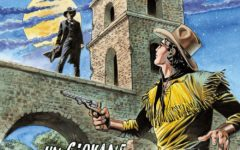 1581441301667.jpg--un_giovane_bandito___tex_willer_17_cover