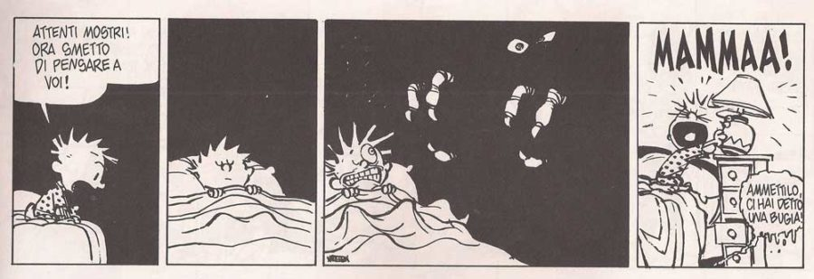 300-calvin-e-hobbes-strip-2