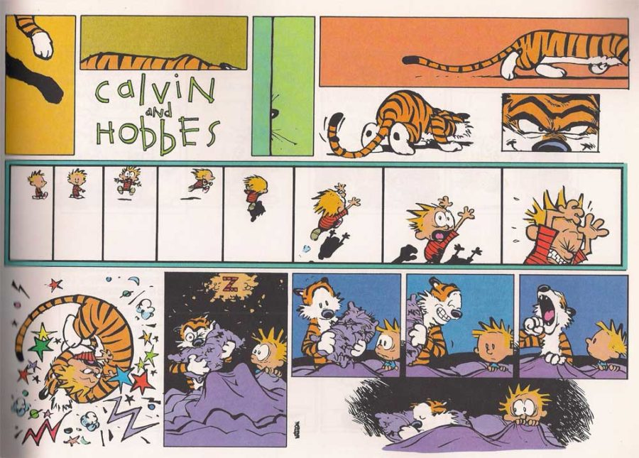 300-calvin-&-hobbes-1