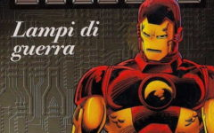 300-iron-man-lampi-di-guerra-home