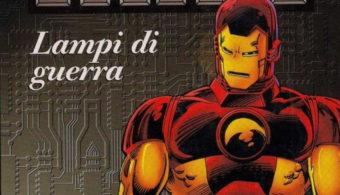 300-iron-man-lampi-di-guerra-home