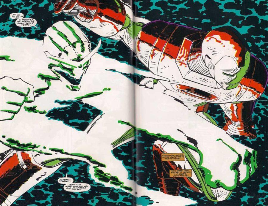 300-iron-man-lampi-di-guerra3