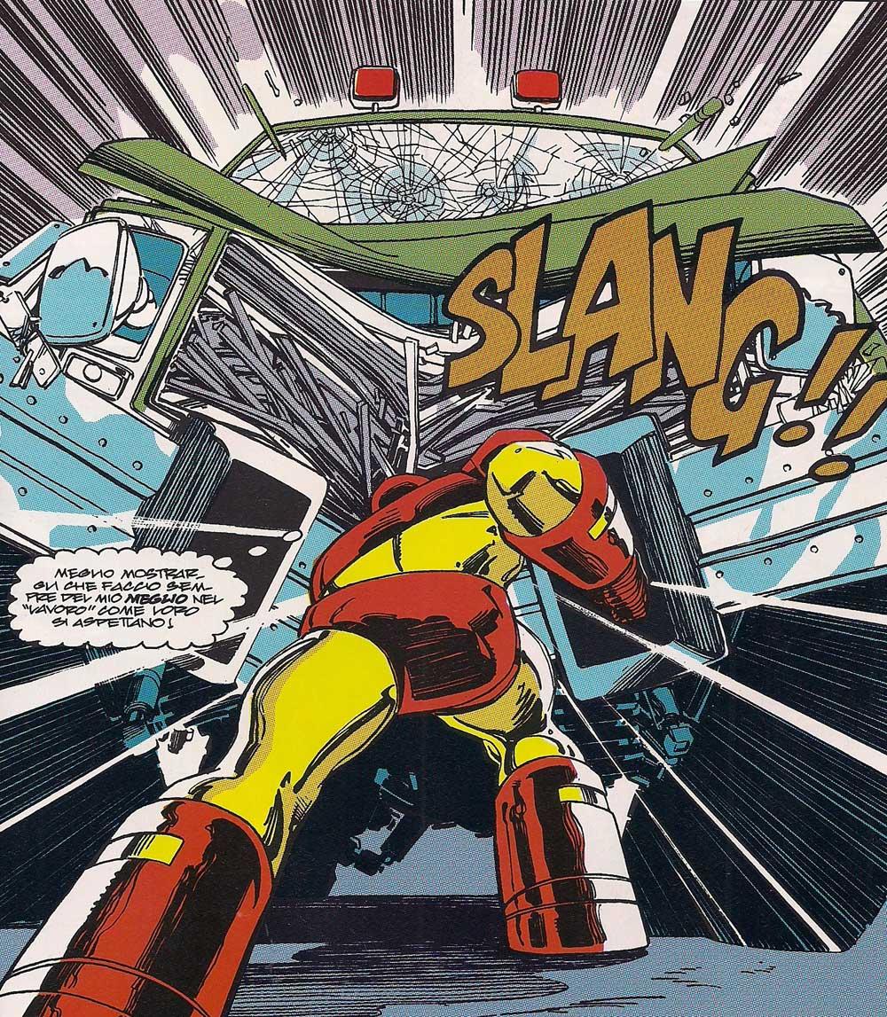 300-iron-man-lampi-di-guerra5