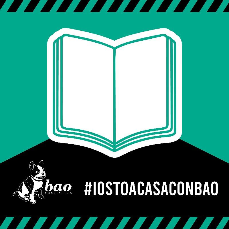 Bao_a_casa