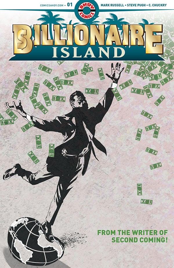 Billionaire-Island-1