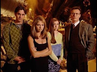 Buffy_0