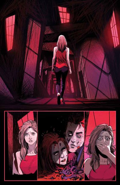 Buffy_9
