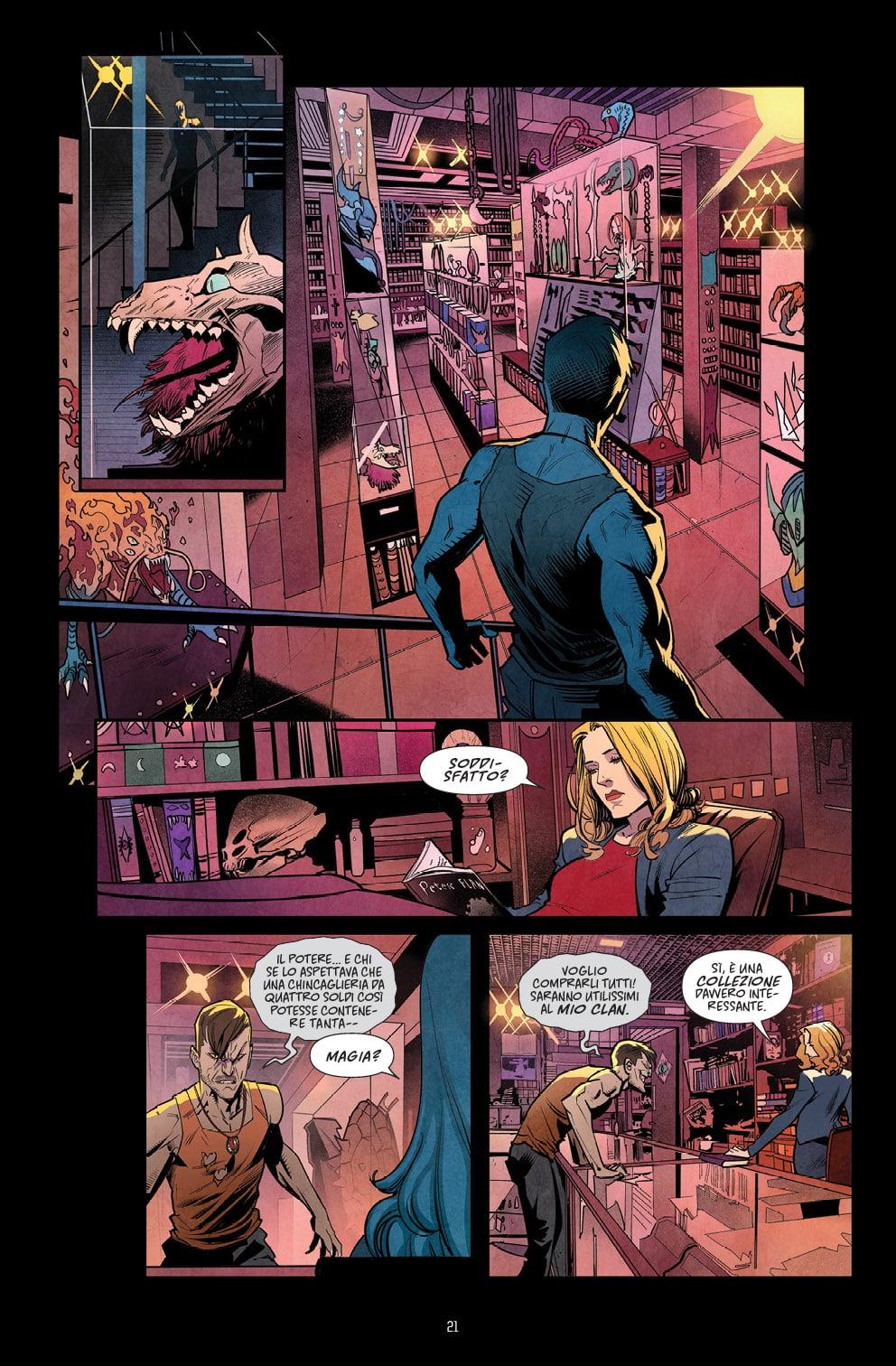 Buffy_Vol1_15