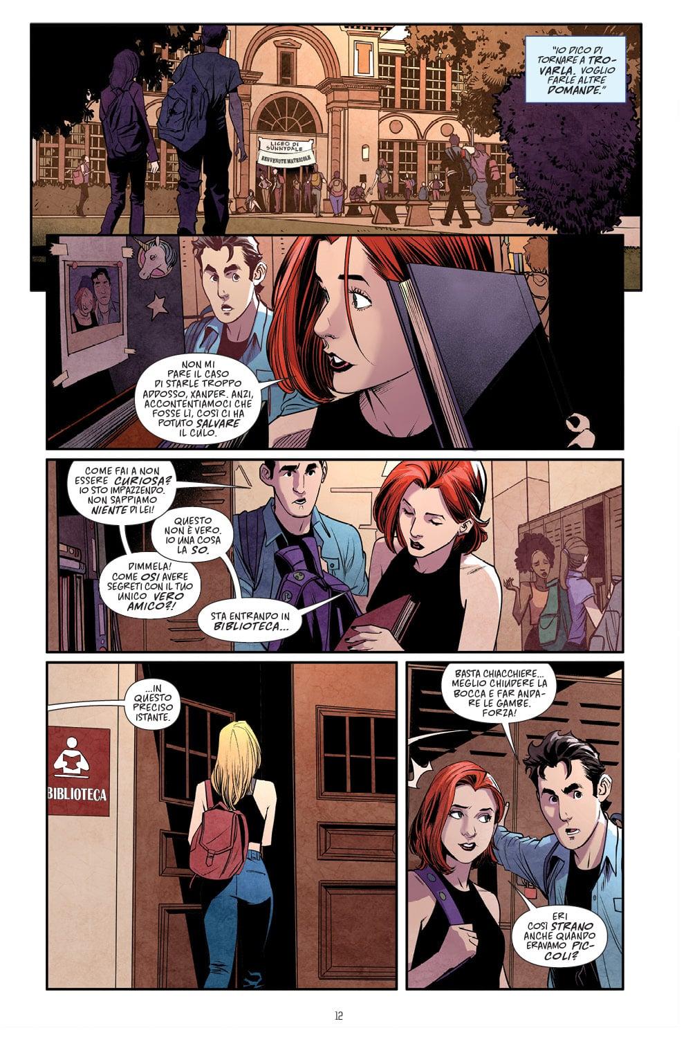 Buffy_Vol1_6