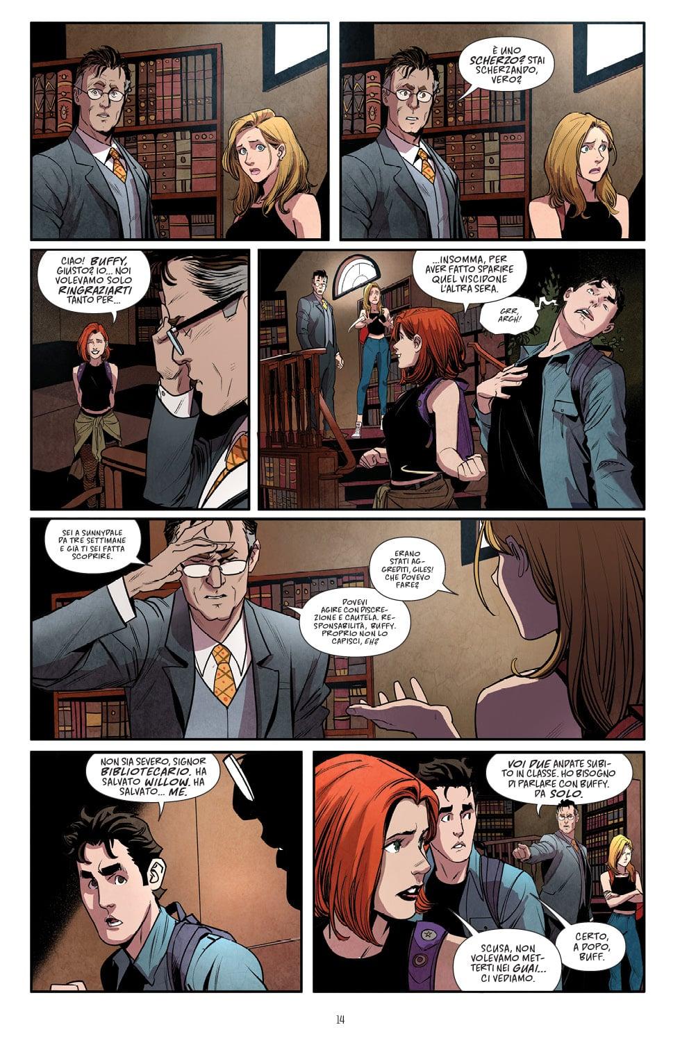 Buffy_Vol1_8