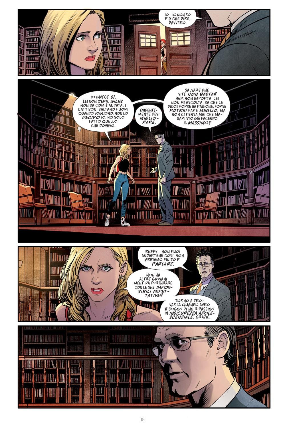 Buffy_Vol1_9