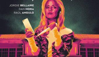 Buffy_evidenza