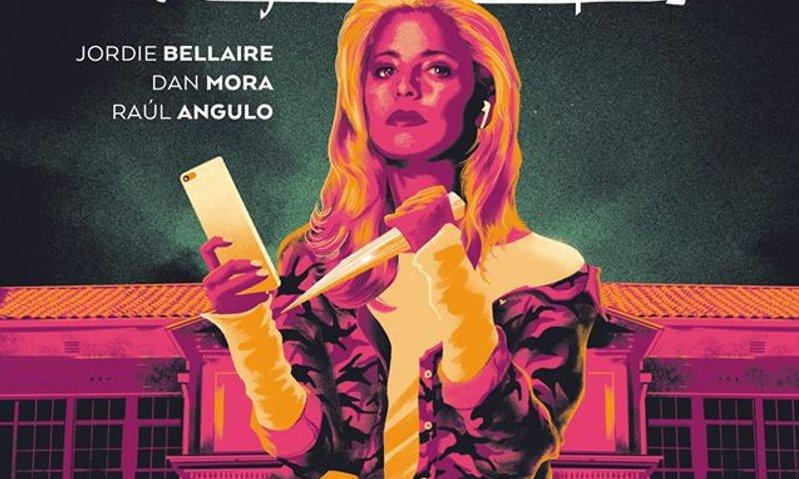 Buffy: il reboot passa prima per i fumetti