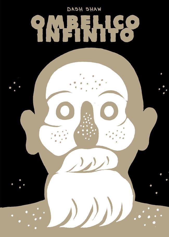 COVER-A-Ombelico-infinito-OK-DEF-1