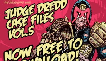 Dredd_download_thumb
