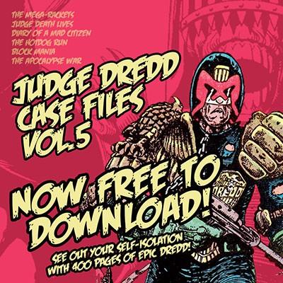 Dredd_free