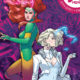 Giant-Size X-Men - Jean Grey And Emma Frost_thumb