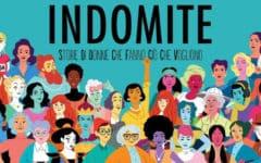 Indomite_animato