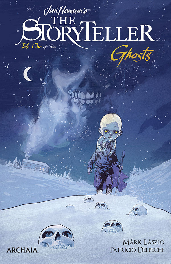 Jim-Henson's-The-Storyteller-Ghosts-01