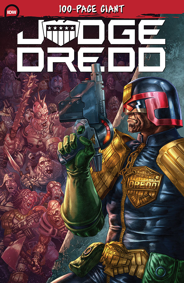 Judge-Dredd-100-Page-Giant-(2020)