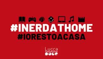 _LC_G_News__Io-nerdo-a-casa_INTERNA