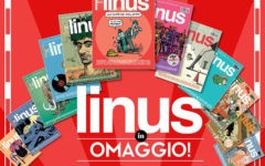 Linus omaggio_thumb