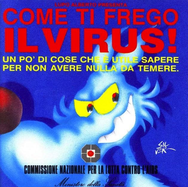 LupoAlbertoVirus