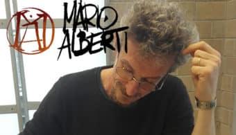 Mario Alberti_thumb