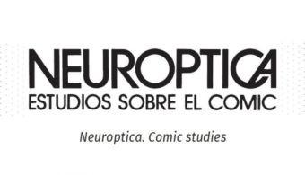 Neuroptica 1 - Titolo