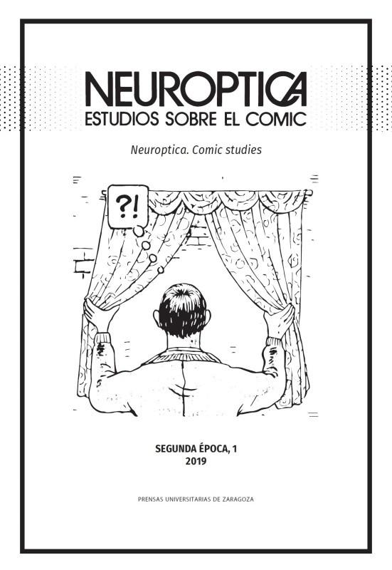 Neuroptica 1