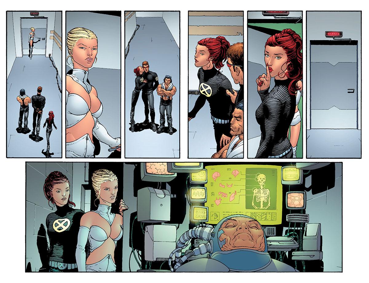 New X-Men v1 121-002