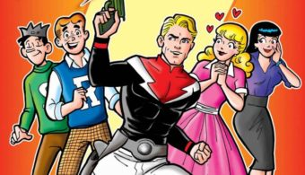 archie_meets_flash_gordon