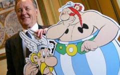 asterix-creator-albert-ud-001