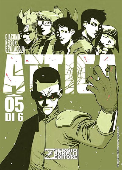 attica_05