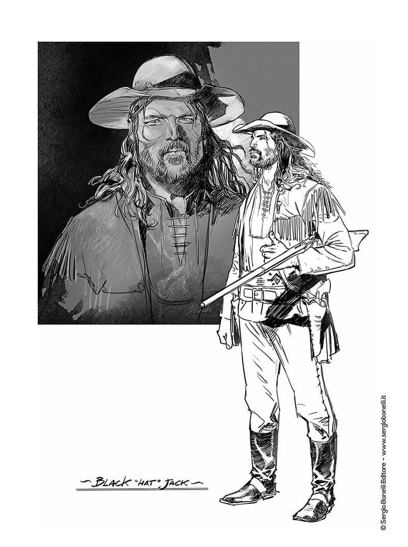 deadwood_dick__black_hat_jack_04