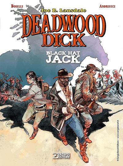 deadwood_dick__black_hat_jack_cover
