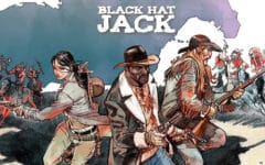 deadwood_dick__black_hat_jack_thumb