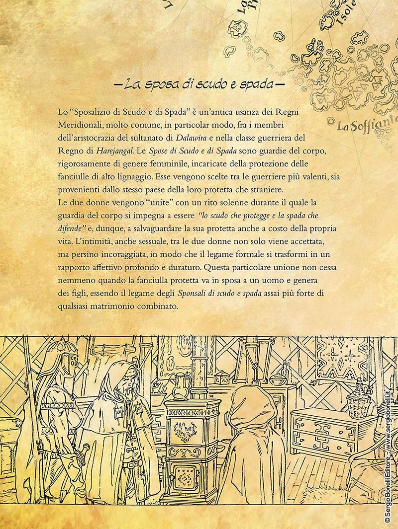 dragonero__la_principessa_delle_sabbie_05